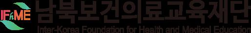 img_logo (1).png